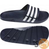 Adidas Papucs, Szandál Duramo slide G15892