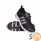 Adidas PERFORMANCE ss chill m Futó cipö G61971
