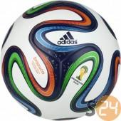 Adidas PERFORMANCE adidas brazuca top Focilabda G73622