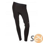 Adidas PERFORMANCE tf c&s tight w Aláöltöző G84978