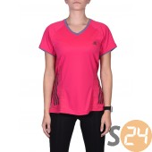 Adidas PERFORMANCE sn ss t w Running t shirt G86905