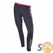Adidas PERFORMANCE sn l ti w Running nadrág G87456