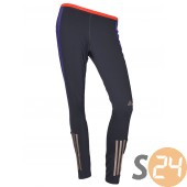 Adidas PERFORMANCE supernova long tight w Running nadrág G87457