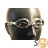 Getback sport Úszószemüveg Felnőtt úszószemüveg G912Z-GG603