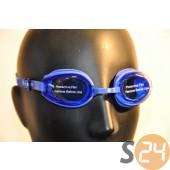 Getback sport Úszószemüveg Felnőtt úszószemüveg G913U-GG303B