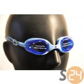Getback sport Úszószemüveg Junior úszószemüveg G914B-GG205
