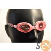 Getback sport Úszószemüveg Junior úszószemüveg G914C-GG205