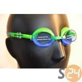 Getback sport Úszószemüveg úszószemüveg G915JK-GG202B
