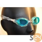 Getback sport Úszószemüveg Junior úszószemüveg G916F-GG211