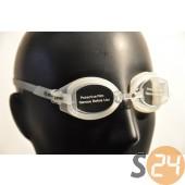 Getback sport Úszószemüveg úszószemüveg G917C-GG201B