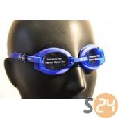 Getback sport Úszószemüveg úszószemüveg G917K-GG201B