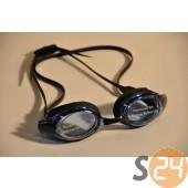 Getback sport Úszószemüveg úszószemüveg G918K-GG701
