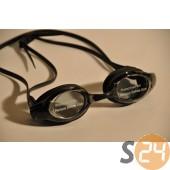 Getback sport Úszószemüveg úszószemüveg G918Z-GG701