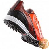 Adidas PERFORMANCE f10 trx tf j Foci cipö G95022