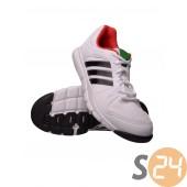Adidas PERFORMANCE a.t. 120 Utcai cipö G95230