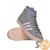 Adidas ORIGINALS basket profi Utcai cipö G95477