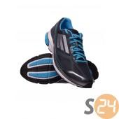 Adidas PERFORMANCE adizero boston 4 m Futó cipö G97974