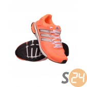 Adidas PERFORMANCE adistar boost w Futó cipö G97978