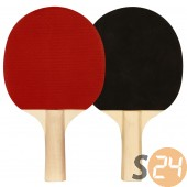 Get&go recreational ping-pong ütő sc-21911