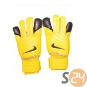 Nike nike gk grip 3 Kesztyű GS0253-0700