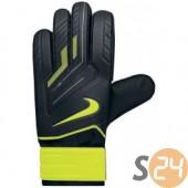 Nike nike gk match Kesztyű GS0258-0077