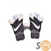 Nike nike grip 3 goalkeeper Kesztyű GS0279-0098