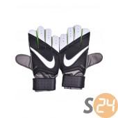 Nike nike match goalkeeper Kesztyű GS0282-0098