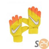 Nike nike match goalkeeper Kesztyű GS0282-0790