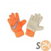 Nike nike match goalkeeper Kesztyű GS0282-0803