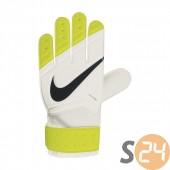 Nike Kapuskesztyű Nike gk jr match GS0284-171