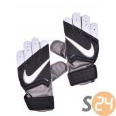 Nike nike match goalkeeper Kesztyű GS0284-0098