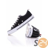 UsPoloAssn calzatura donna Torna cipö GYNA4228S4-0BLK