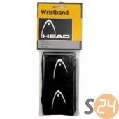 Head wristband 2,5 csuklópánt sc-1386