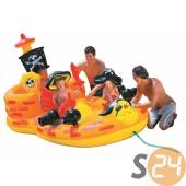 Kalózhajó játékközpont sc-1093