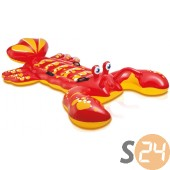 óriás homár lovagló sc-20566