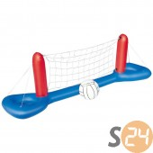 Volleyball vízi játék sc-5792