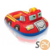 Gyermek csónak sc-1112