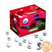Joola magic ping-pong labda sc-99