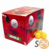 Joola magic ping-pong labda, narancssárga sc-17704