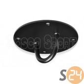 Plafonrögzítő sc-13983