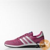 Adidas Utcai cipők Sl street k M17070