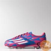 Adidas PERFORMANCE f10 fg j Foci cipö M17608