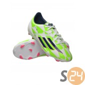 Adidas PERFORMANCE f10 fg j Foci cipö M17610