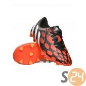 Adidas PERFORMANCE p absolado instinct fg j Foci cipö M17631
