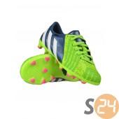 Adidas PERFORMANCE p absolado instinct ricblu/ftw Foci cipö M17634