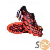 Adidas PERFORMANCE predator instinct hg Foci cipö M17648