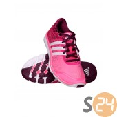 Adidas PERFORMANCE adipure 360.2 w celebration Cross cipö M18069