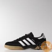 Adidas Kézilabda cipő Hb spezial M18209
