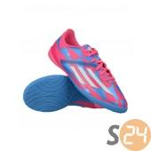 Adidas PERFORMANCE f10 in j Foci cipö M18312
