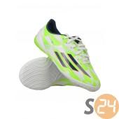 Adidas PERFORMANCE f10 in j Foci cipö M18314